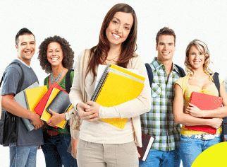 Các cơ sở đạt chuẩn của BGDĐT về tổ chức thi ngoại ngữ